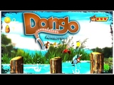 Dongo Adventure (Indie Game) Final Trailer Dongo Adventure (Jogo Indie) Trailer Final - Blender 3D