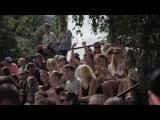 #GGFEST 2014 / Nils Jansons Invitational - Inline Park