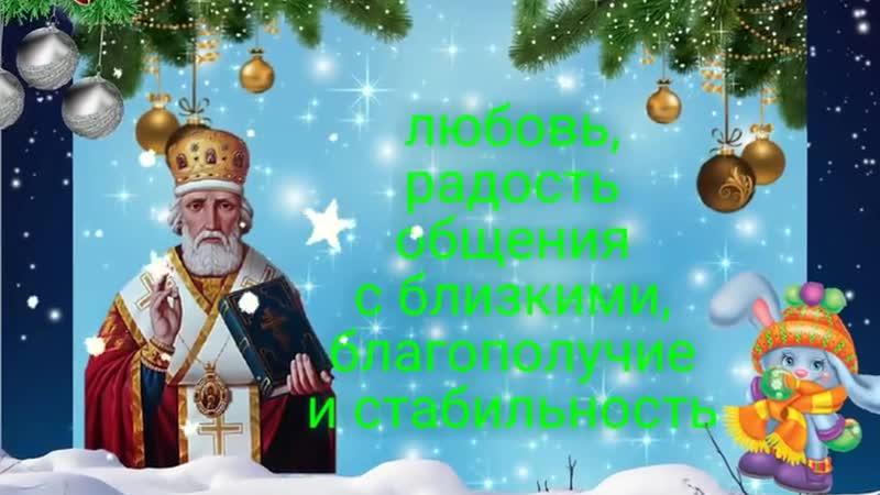 PicturesUID11045_1545196725_63.mp4