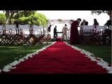 Wedding Video - Debora + James    Pine Cliffs Resort, Sheraton, Algarve, Portugal