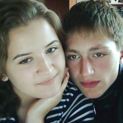 Маргарита Степанова, 20 марта , Москва, id65653143