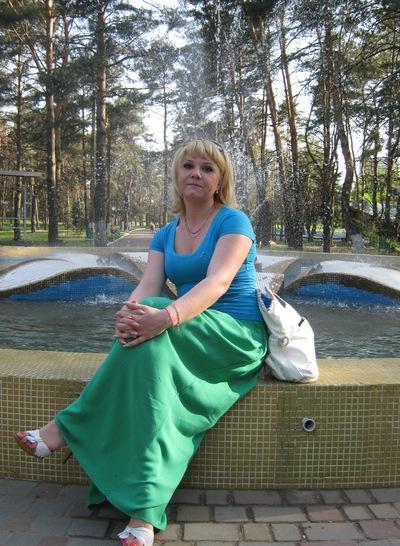 Яна Корсун, 24 января , Комсомольск, id157491238