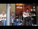Jill Jackson - Remedy Crazy in love (Tour Wrap Party)