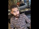 Barber_Ali