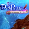 Dark Parables: Little Mermaid and Purple Tide