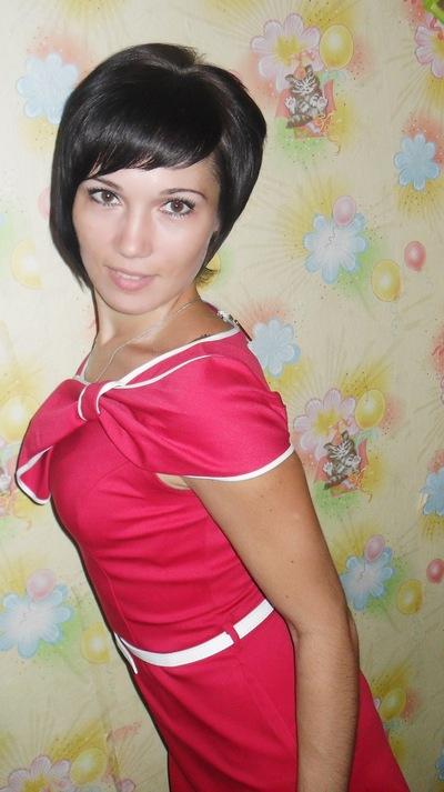 Виктория Кузнецова, 2 октября 1981, id201473030