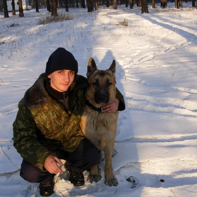 Александр Белоусов, 7 января 1982, Чита, id200489340
