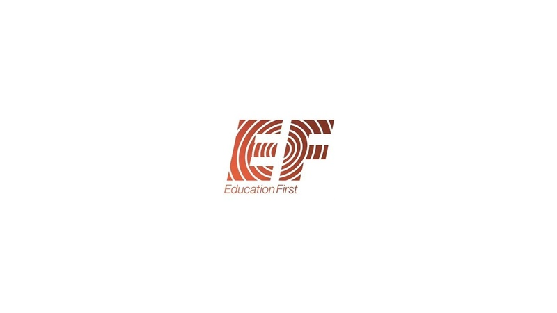 World Leader in International Education EF Educational Tours