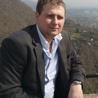 СергейПоляков
