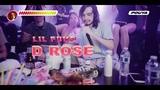 POUYA masters karaoke of Lil Pump