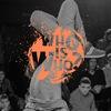 """""""WHO IS WHO? Vol.3"""" - брейкинг фестиваль"""