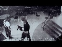 Columbine High School massacre - 20.04.99