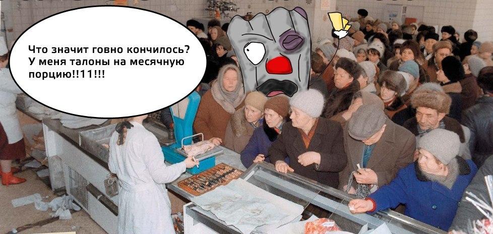 """Все уже сыты от российских """"гуманитарных"""" усилий, - МИД Литвы - Цензор.НЕТ 9570"""