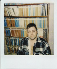 Петр Костин, 24 января 1956, Нижний Тагил, id184659033