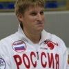 Дмитрий Абанин