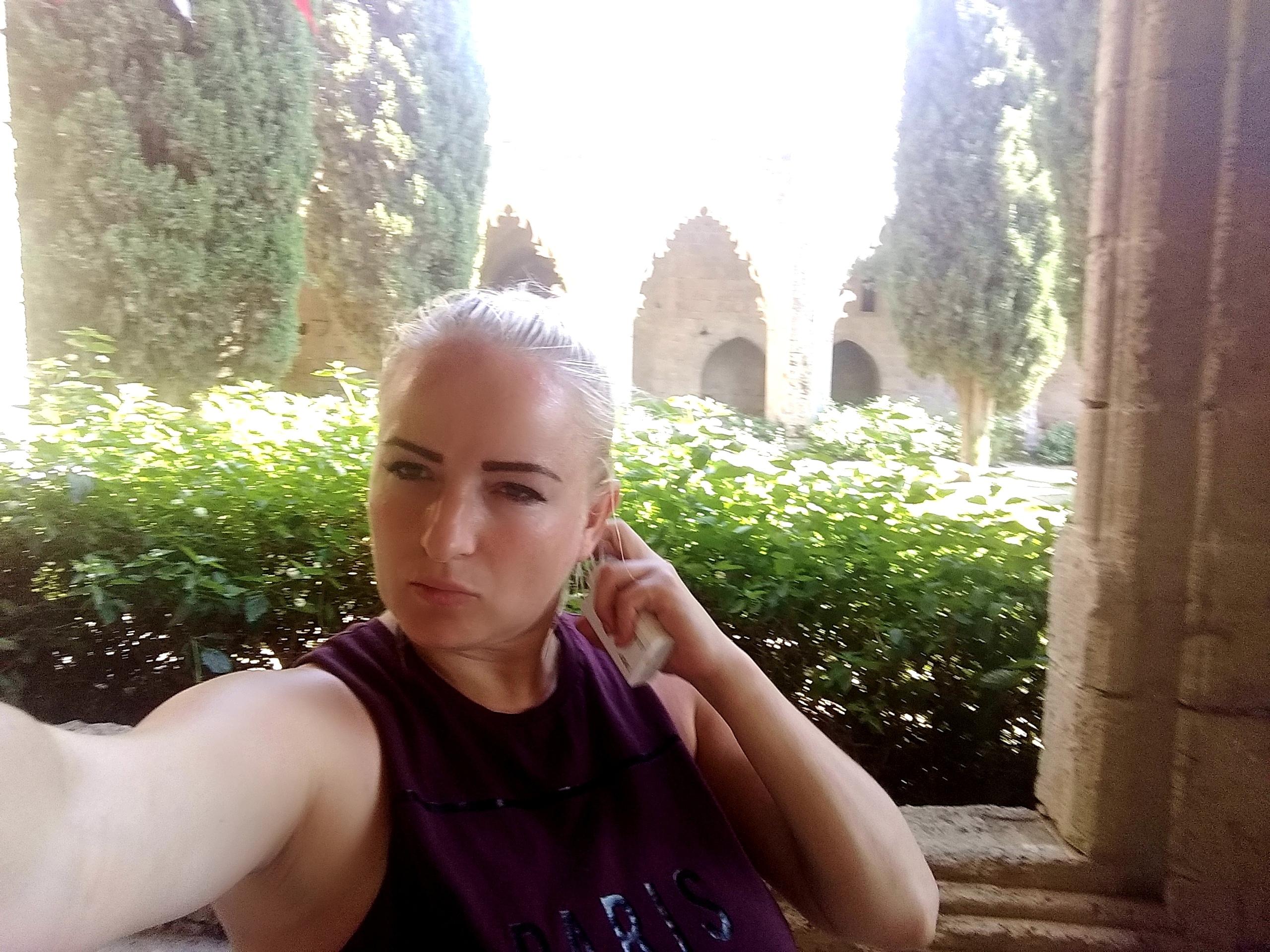 Елена Руденко (Валтея). Северный Кипр. Кериния и Фамагуста. (фото) - Страница 2 BXoDesFZVcY