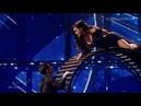 Евровидение 2014 - Мария Яремчук - Tick - Tock (Украина)