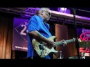 Jimmy Thackery - Blues All Night - 4/28/17 Building 24 - Wyomissing, PA
