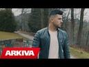 GRANIT AHMETI - NA NA (Official Video HD)