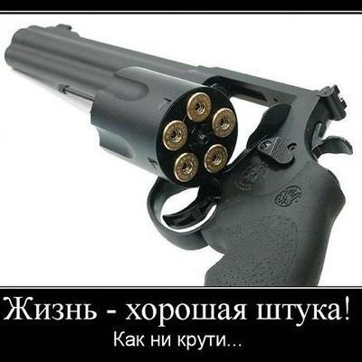 Олександр Алєксєєнко, 20 февраля 1989, Прилуки, id127174453