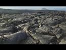 Толбачик или Застышная лава словно путешествие по другой планете