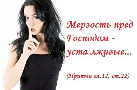 http://cs405622.userapi.com/v405622796/4846/vDO6y8CgaF4.jpg