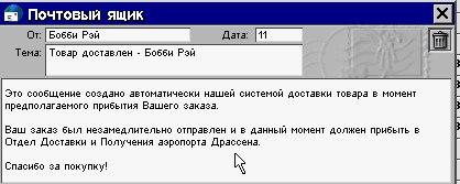 4wsTNfClvws.jpg