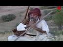 Dersim'de Munzur Baba Efsanesi -Belgesel-