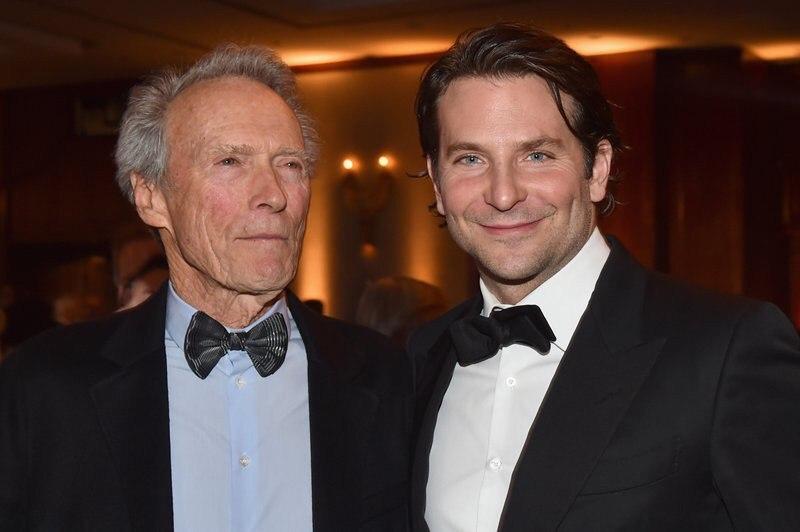 Брэдли Купер снимется у Иствуда в драме о наркокурьере.