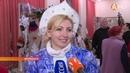 Активистом быть почётно - в Мурманске наградили лучших волонтёров