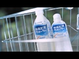 「カルピスウォーター」2014年TVCM 「映画みたいな恋」篇(15秒)