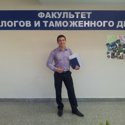 Dilik Куртсеитов, 24 августа , Смоленск, id93964349