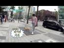 Sub Esp ParkJungMin _ Great Gatsby - Episodio 1_5 박정민4 online-video-cutter 1