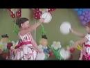 Танец Часикина выпускном у Маргоши!