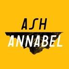 Ash альбом Annabel