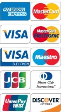направлении В чем разница платежных систем маэстро и виза все думаю
