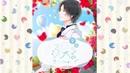 イベント『愛を込めて♡涙のウエディング』 スタンドマイヒーローズ