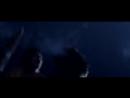 [v- - Невеста Полоза. Клип по сюжету фильма Он - Дракон.mp4