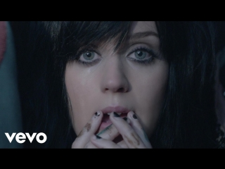 Katy Perry - The One That Got Away (Official) клип