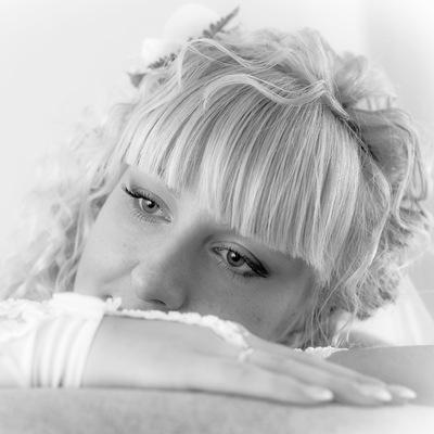 Алена Садовская, 30 ноября 1988, Могилев, id68317535