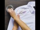 6 быстрых способов удалить пятно.