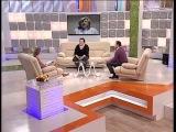 Доктор И - выпуск 9 - Поликистоз яичников (15.03.2013)
