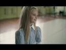 Не плачь Алиса трогательное прощание маленькой актрисы с любимым спектаклем в ТЮЗе
