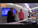 SERVICE FOR DREAMERS Laura Jansen - Use Somebody (Armin van Buuren Remix) Armind