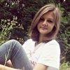 Masha Ivanova