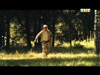 ХБ шоу: 1 сезон. 3 серия. 3 выпуск | Харламов и Батрутдинов