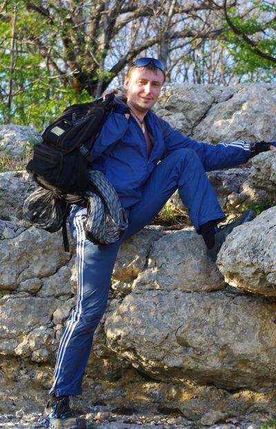 Александр Кольцов, 2 сентября 1978, Санкт-Петербург, id226170580