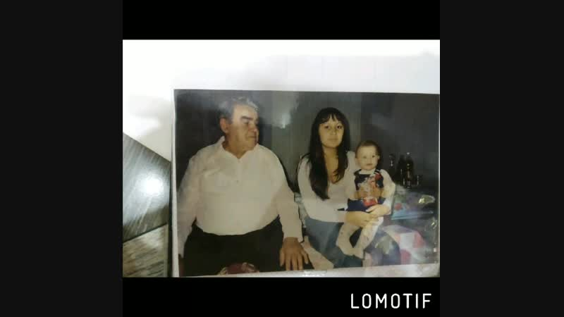 Lomotif_22-янв.-2019-21063454.mp4