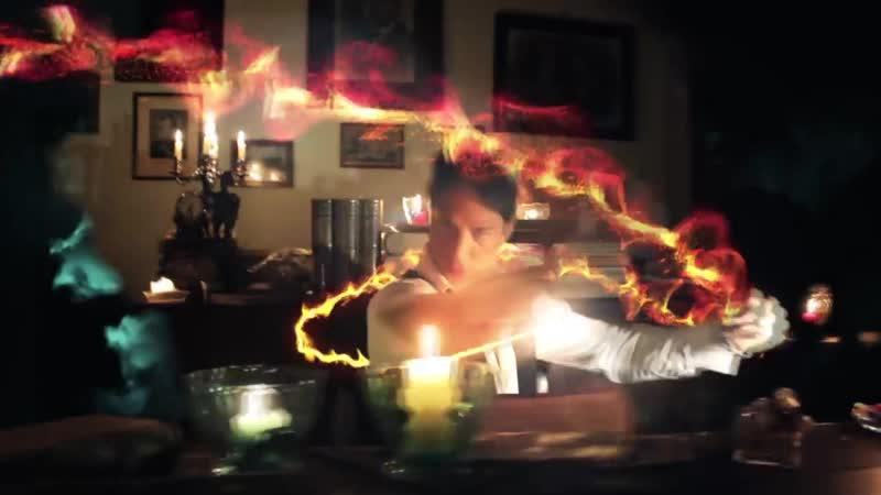GAETANO TRIGGIANO - Real Illusion 2015