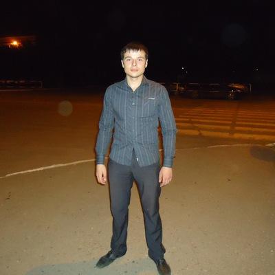 Эмиль Киселёв, 8 сентября , Туймазы, id14809954